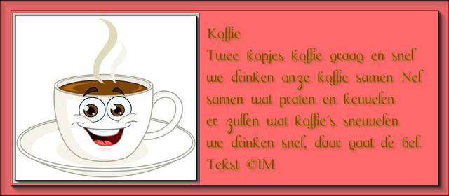 koffie1.jpg