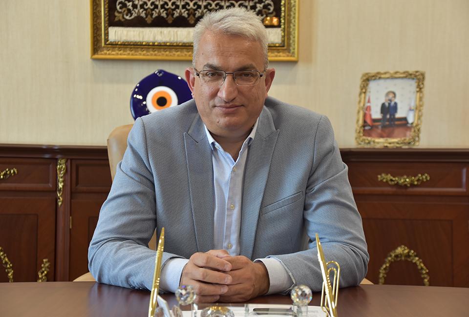 Mustafa-Tutar