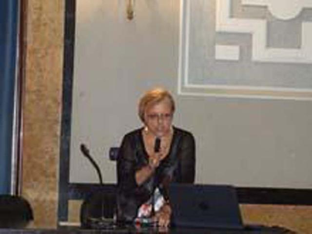07-Tiziana-Zottola-grande