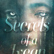 Secrets-of-a-lycan