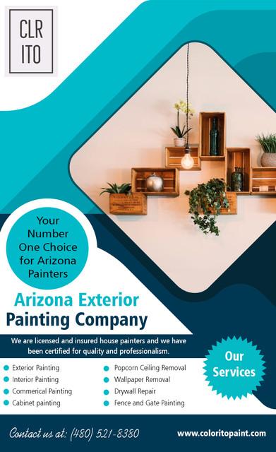 Arizona-Exterior-Painting-Company.jpg