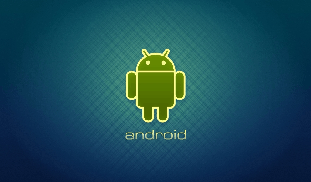Android Software Download Apk