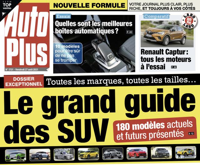 [Presse] Les magazines auto ! - Page 6 1057-FA22-47-B4-43-FA-8-B00-03-BEBAB6-AC62