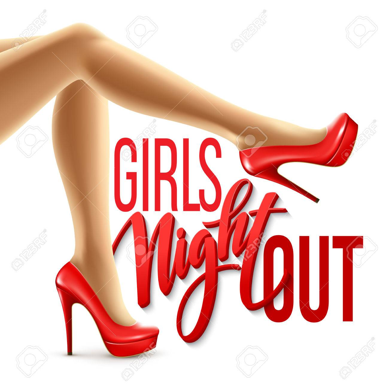 57130687-girl-night-out-party-design-vector-illustration-eps10.jpg