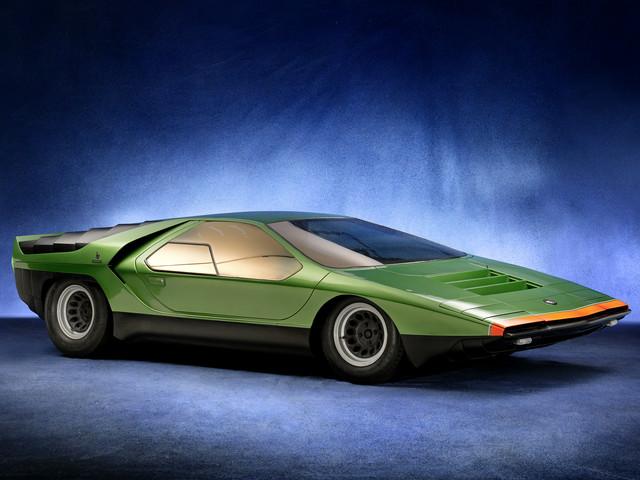 1968-Bertone-Alfa-Romeo-Carabo-Rene-Staud