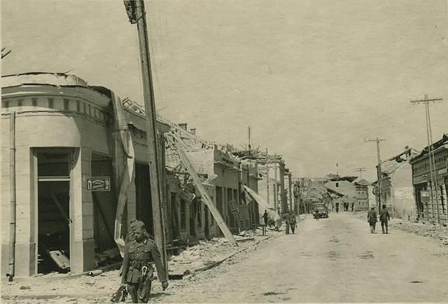 Eksplozija-u-Smederevu-1941-03