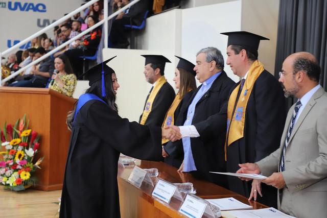 Graduacio-n-santa-mari-a-72