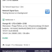 Screenshot-20181209-120755.png