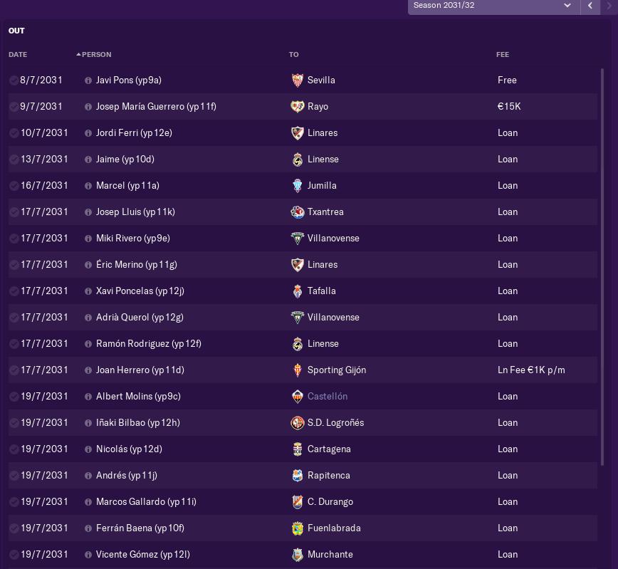 pre-season-transfers1