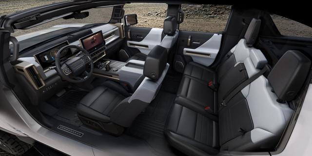 2021 - [GMC] Hummer EV Truck  - Page 2 6-BAAB49-E-C861-425-A-A348-3-BBF296-BC45-B