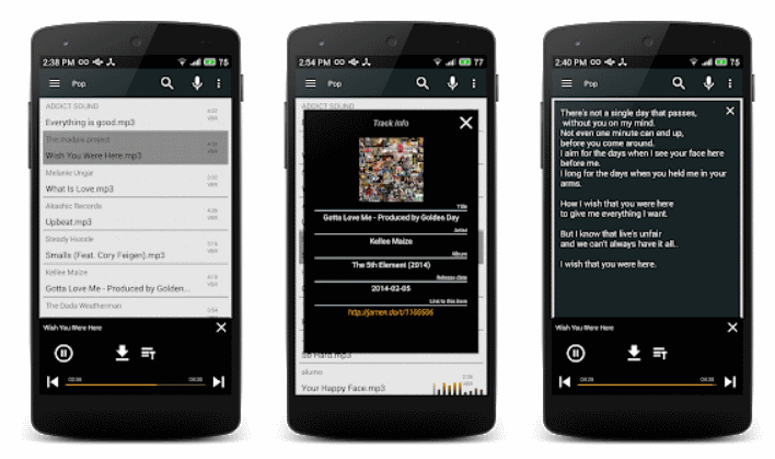 programas-descarga-mp3-android-1
