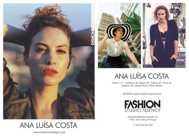 ANA-LU-SA-composite