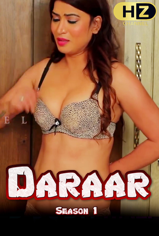 Darar 2020 S01E01 Hindi Hootzy Channel Original Web Series 720p HDRip 215MB Download