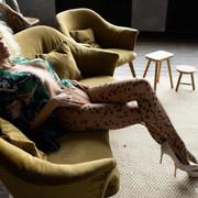 Julia-Reutova-Nude-The-Fappening-Pro-18