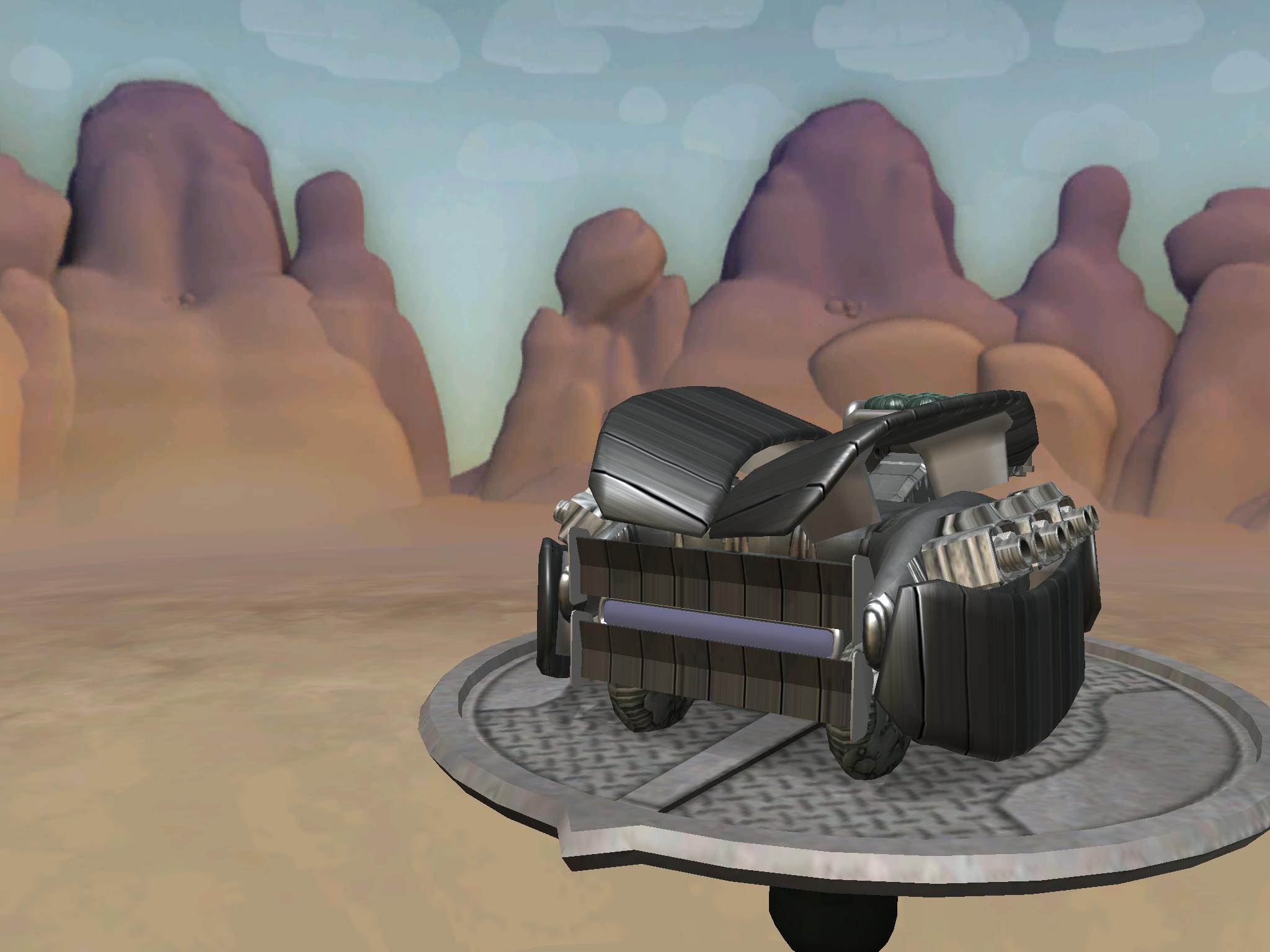 Vehiculo Bombardero Blindado[O8][T] Spore-23-04-2020-14-08-01
