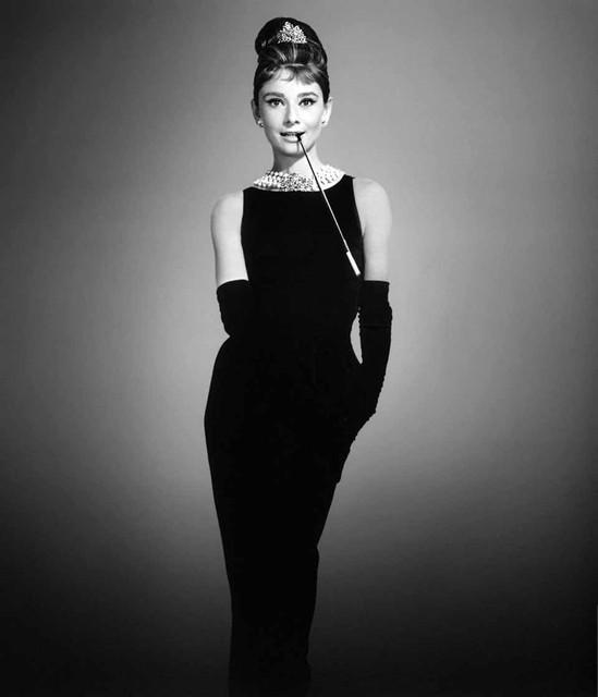 kika3502811-colazione-da-tiffany-Audrey-Hepburn.jpg