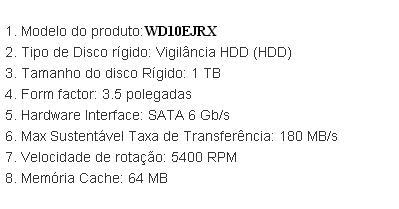 i.ibb.co/xJQ3DMB/Disco-R-gido-HDD-1-TB-Sata-3-5-Polegadas-WD-para-DVR-NVR-WD10-EJRX.jpg