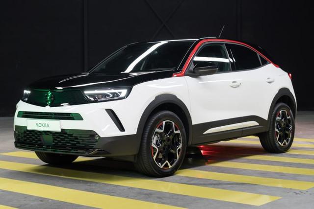 2020 - [Opel] Mokka II [P2QO] - Page 5 BA15-C8-E5-E145-47-C8-9-E63-3-A768-F2-BEC67