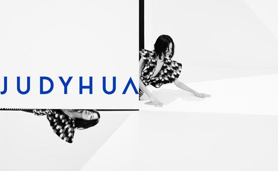 20191005 JUDYHUA SS 2020 LAYOUT 07 拷贝