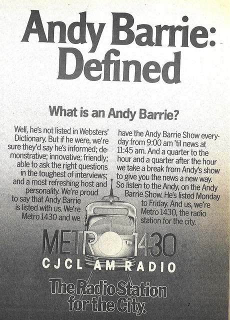 https://i.ibb.co/xJSJBHS/CJCL-Andy-Barrie-TV-Guide-Ad-Sept-1981.jpg