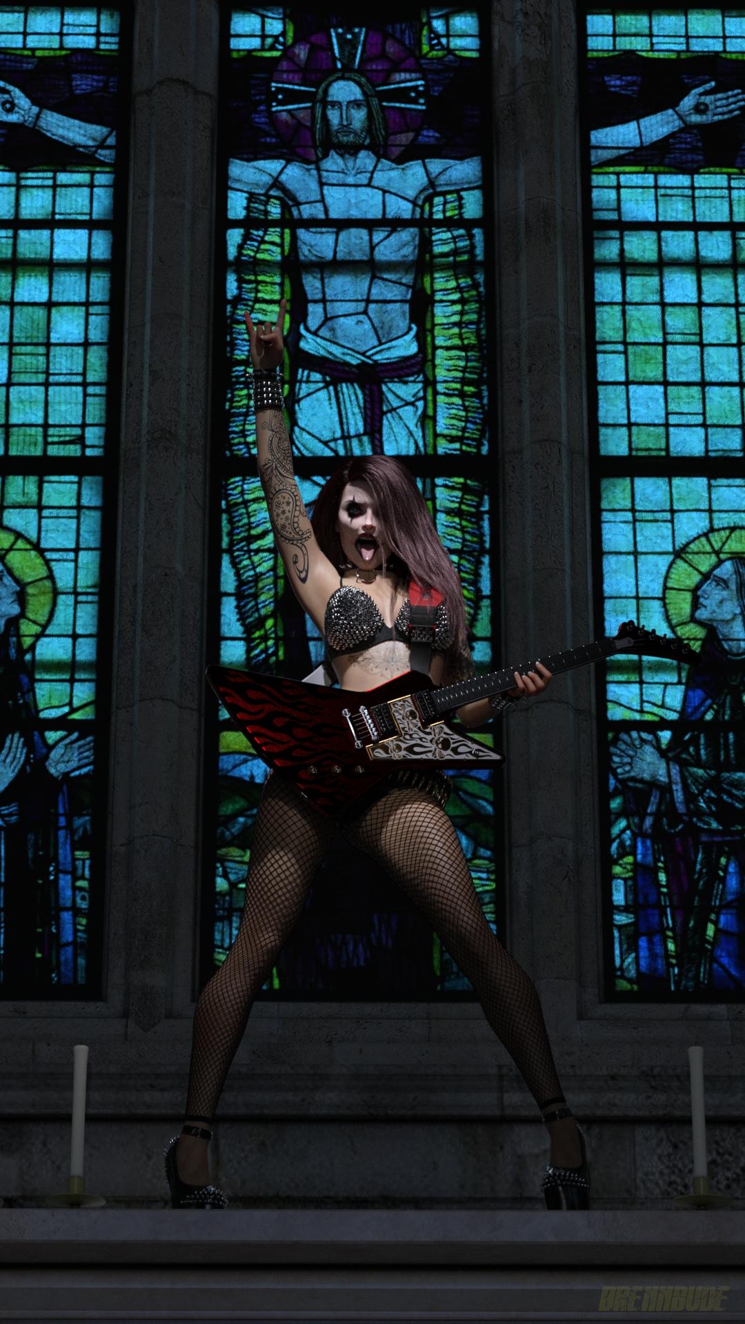 God-Gave-Rock-n-Roll-To-You.jpg