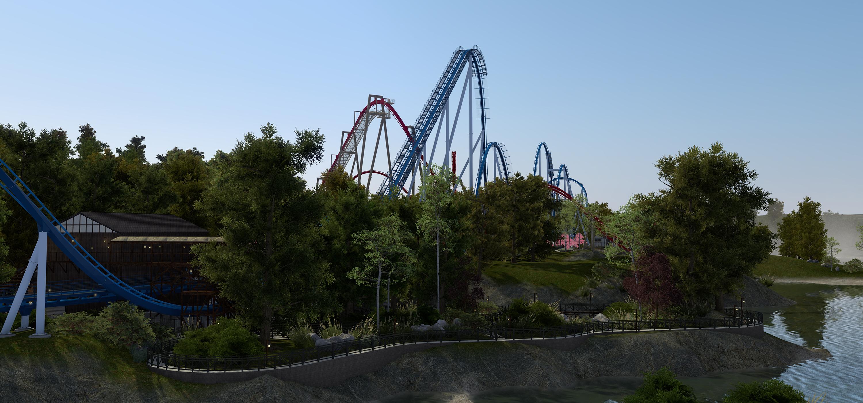 201112-9.jpg