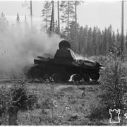T-70-on-tuhottu-ja-palaa