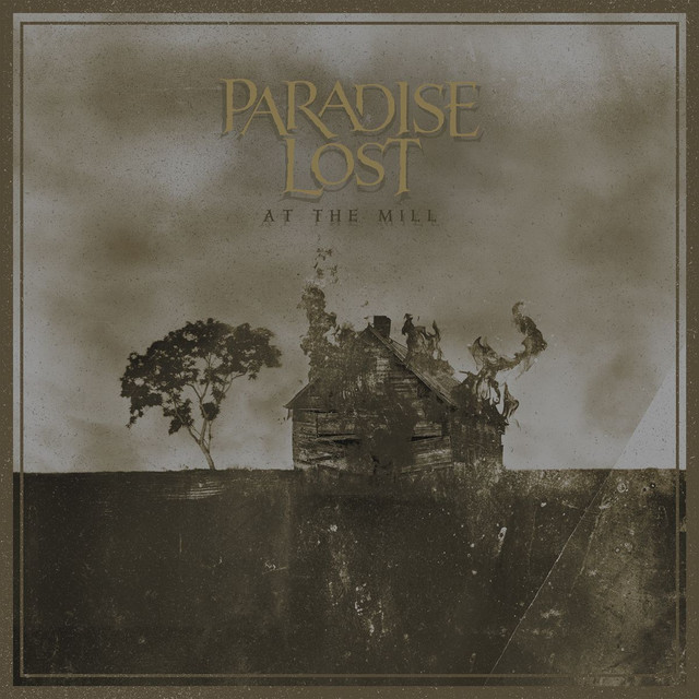 Paradise-Lost-Live-At-The-Mill-photo-cover