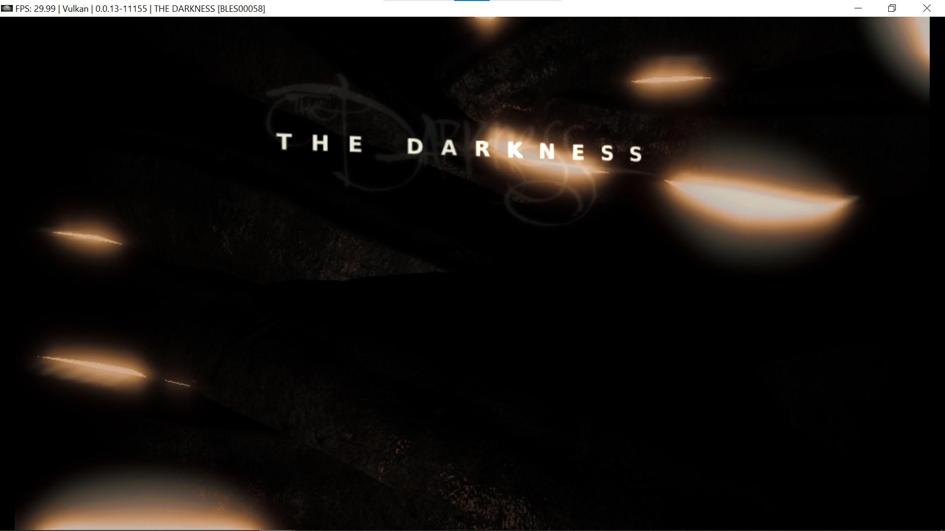 [Image: dark-0.jpg]