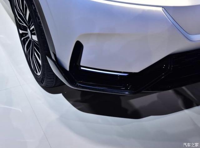 2021 - [Honda] HR-V/Vezel - Page 3 025-CD1-CF-E286-4-EBB-825-B-0-EBC657-F6-D47