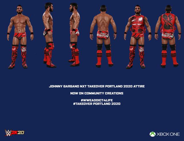 WWEADDICT4-LIFE-WWE2-K20-20200223-12-58-