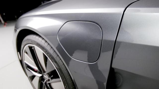 2021 - [Audi] E-Tron GT - Page 6 EA7-E49-CE-1-FE7-420-D-B41-B-D750-B85-DC537