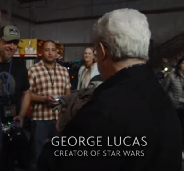 Star Wars 9: The Fan Service Menace - Página 20 Jpgrx1zzzz3