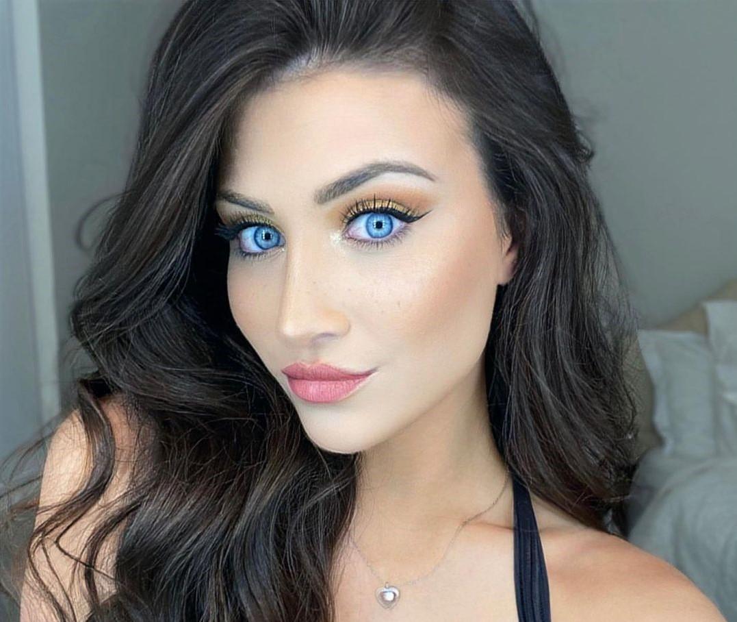 Jessica-Bartlett-3