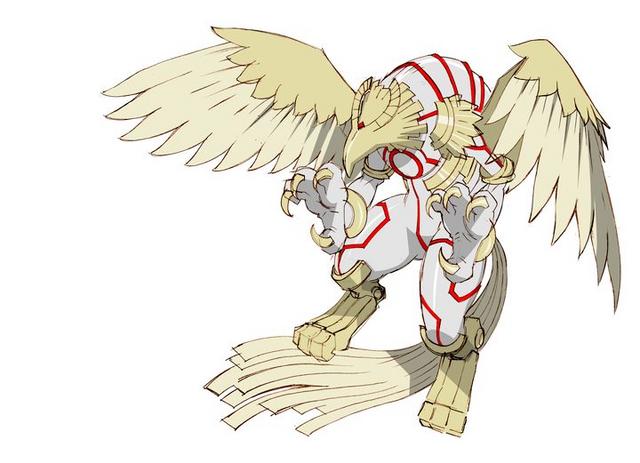 PiXEL公佈新作《星座之翼》! Image