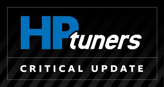 HPT-EMAIL-HEADER-CRITICAL.jpg