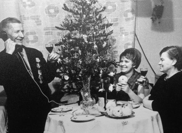 Igor Dyatlov family.jpg