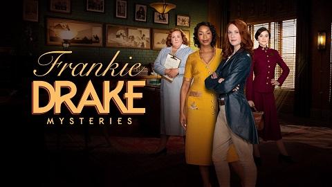 Frankie-Drake-rejt-lyek-2-borito.jpg