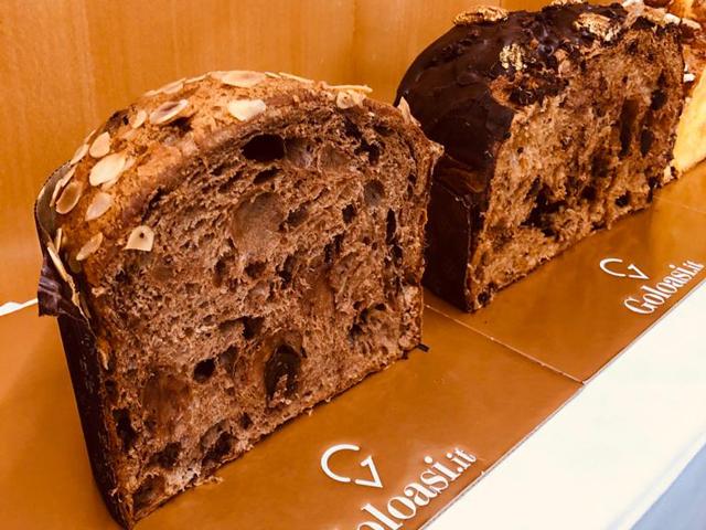 Mastro-Panettone-Cioccolato