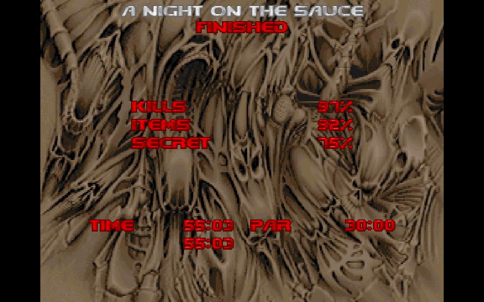 Screenshot-Doom-20210215-190204.png