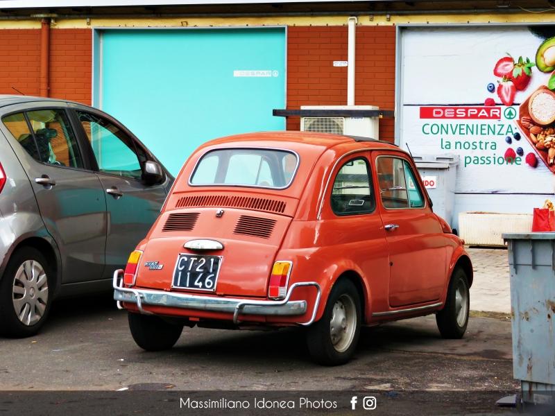 avvistamenti auto storiche - Pagina 38 Fiat-500-L-CT211146-1