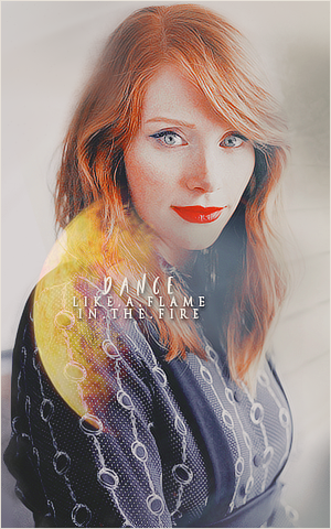 Bryce Dallas Howard avatars 200*320 ADELE-02gd