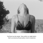 w-Editorial-Lingerie7-4