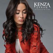 Kenza Farah - Au clair de ma plume (2019) [mp3-320kbps]