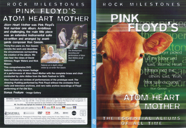 PInk-Floyds-ATOM-HEART-MOTHER-recto.png