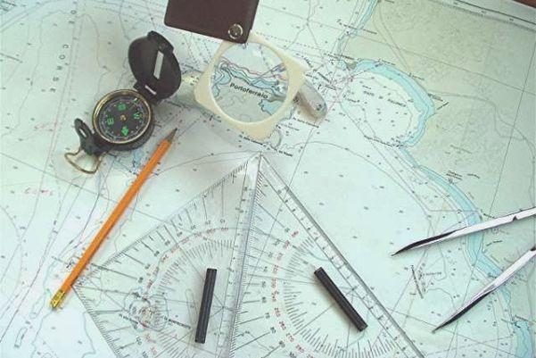 metodi-di-navigazione-04