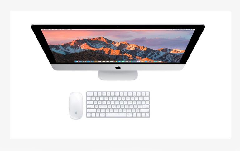 iMac-21