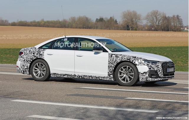 2017 - [Audi] A8 [D5] - Page 14 8-ADF6-DFE-8-A40-4-E64-B5-CC-8-C1-B90554781