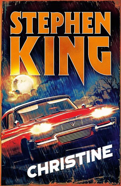 STEPHEN KING.EL TOPIC DE LOS QUE FLOTAN - Página 14 71-Dju-WDSHq-L