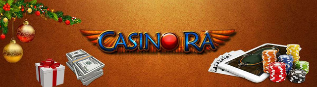 Casino Ra: играй в любимые игры, без страха блокировок